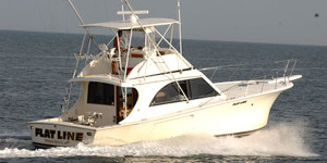 Charter-Fishing-Virginia-Beach