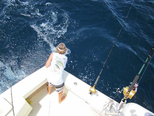 Fishing-for-Spanish-Mackerel - Virginia Beach Fishing ...