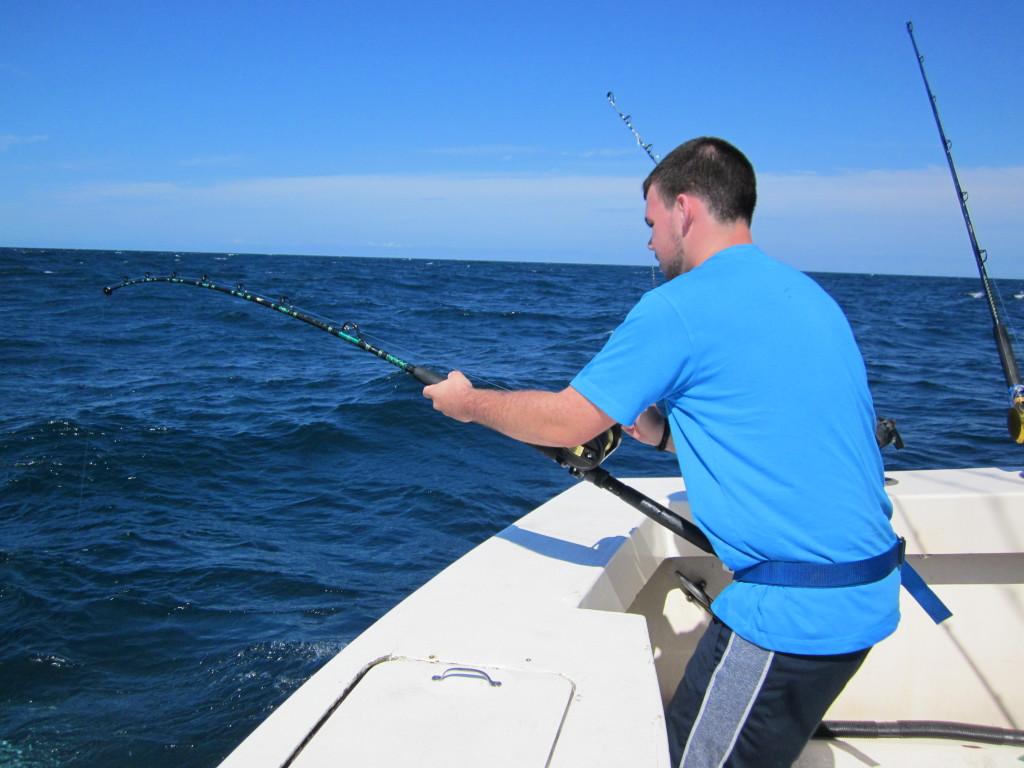 Img 0134 virginia beach fishing aquaman sportfishing for Deep sea fishing va beach